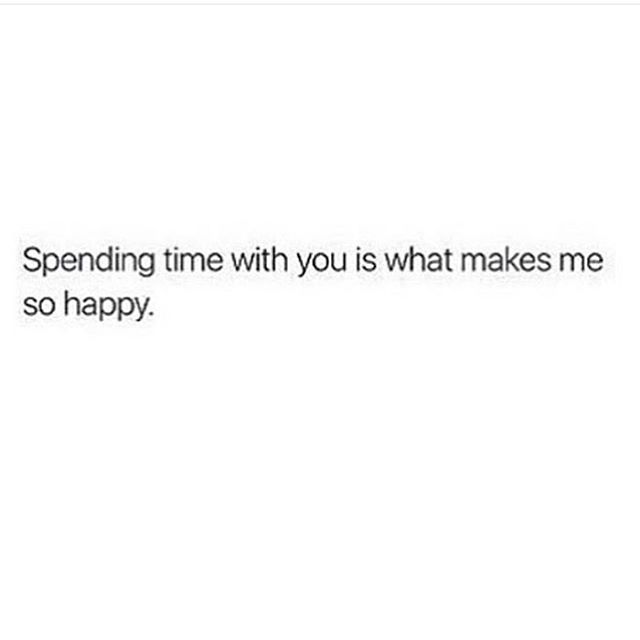 what makes me happy essays Materially, things can make me happy but it really cant suffice my craving for the real happiness as a person, some of us wake up each and every day that whatever.