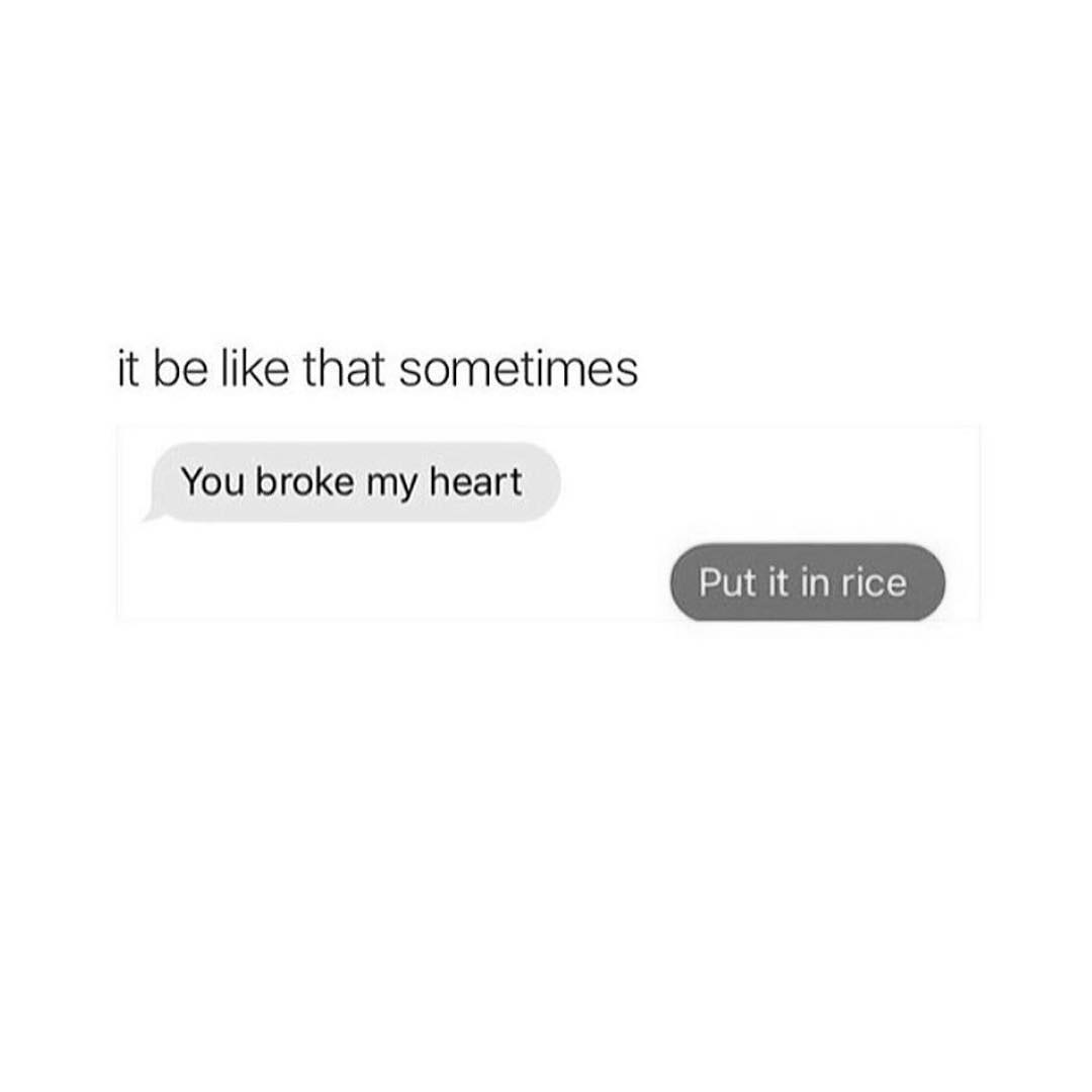 you broke my heart quotes - photo #20