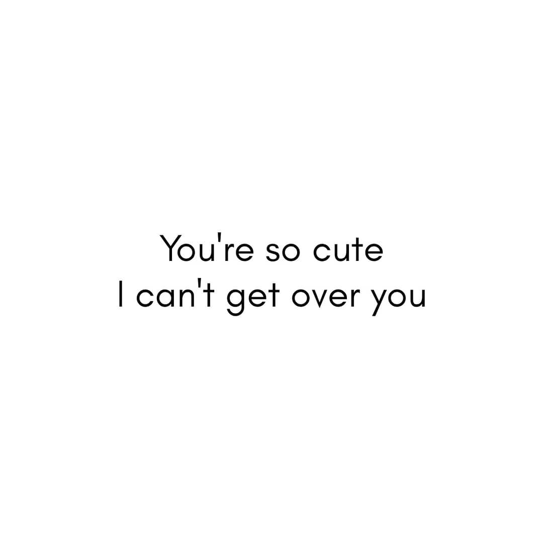 Cute quotes so Cute Quotes