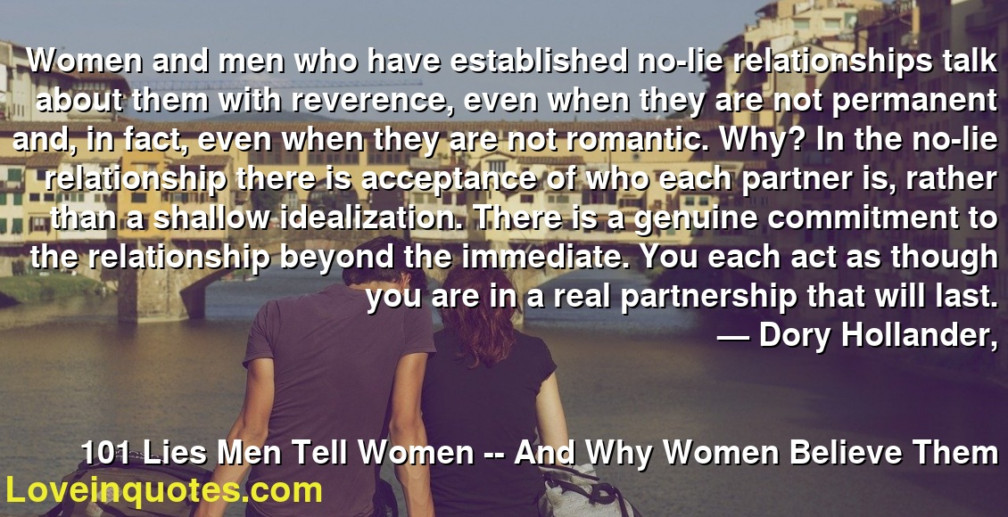Men in lie relationships why do Decoding Male