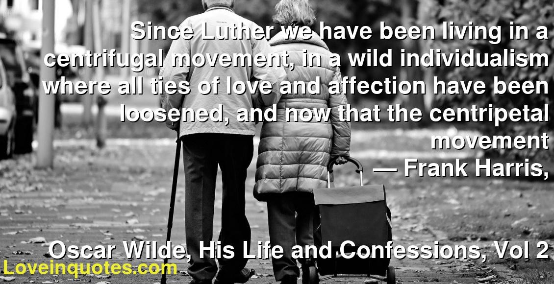 Confessions wild love 23 True